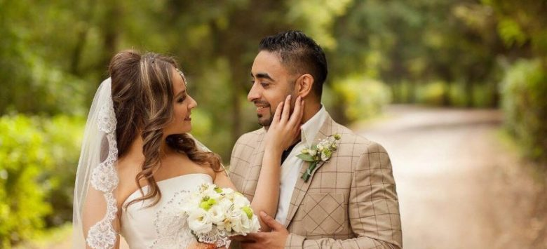 Real Latin Brides For Marriage