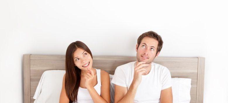 Best Online Date Ideas
