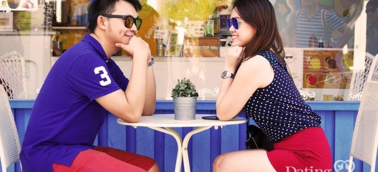 single girl online dating blog fibromyalgia dating site