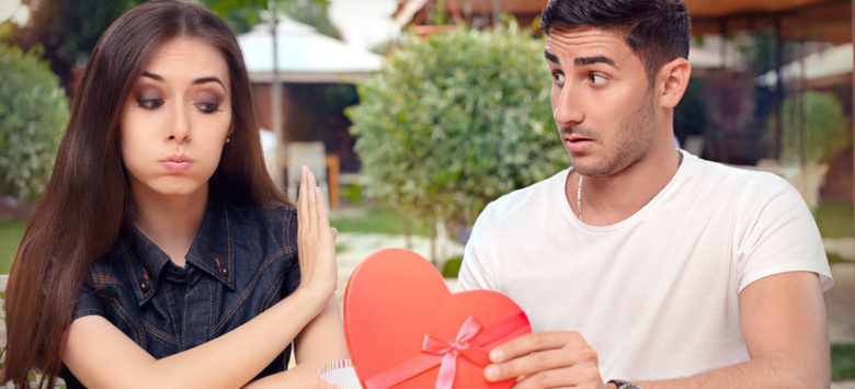 Dating advice for first dates