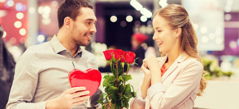 Prepare Yourself For The Perfect Relationship