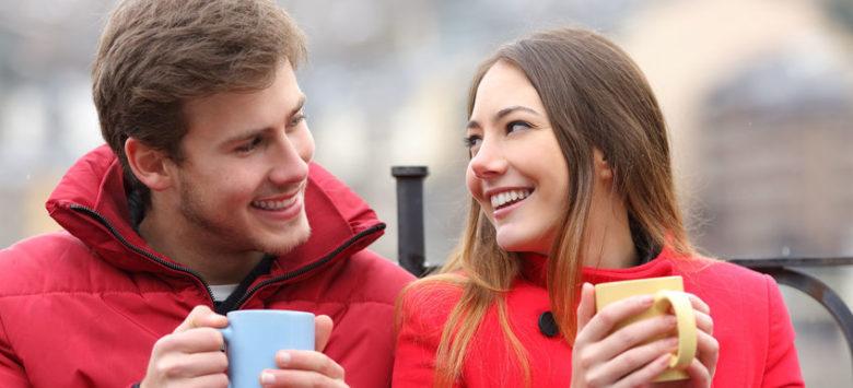 what men find attractive in women
