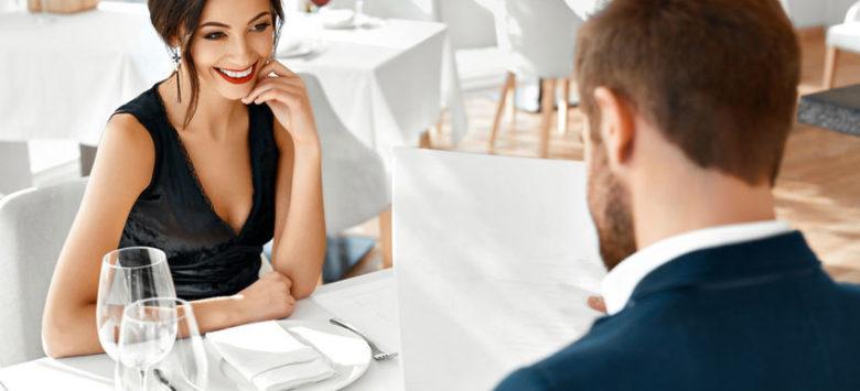 dating advice for men blog for women 2017 full