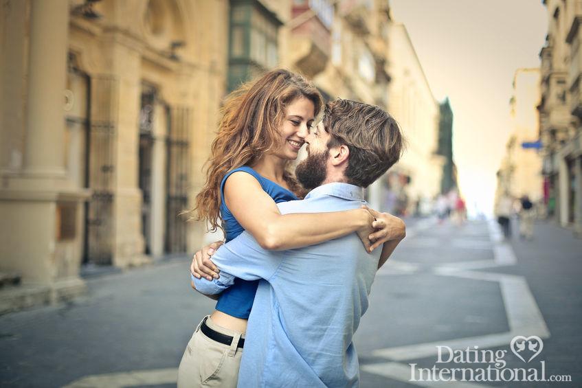 Harmonious Relationship