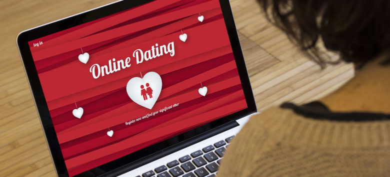 Start Dating Online