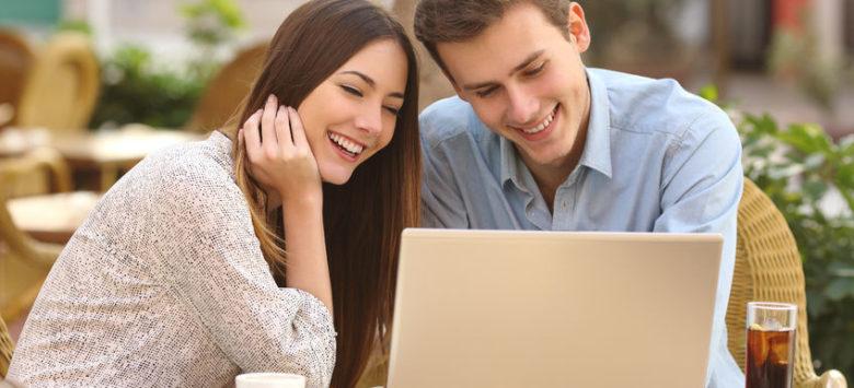 Internationale Dating-Tipps
