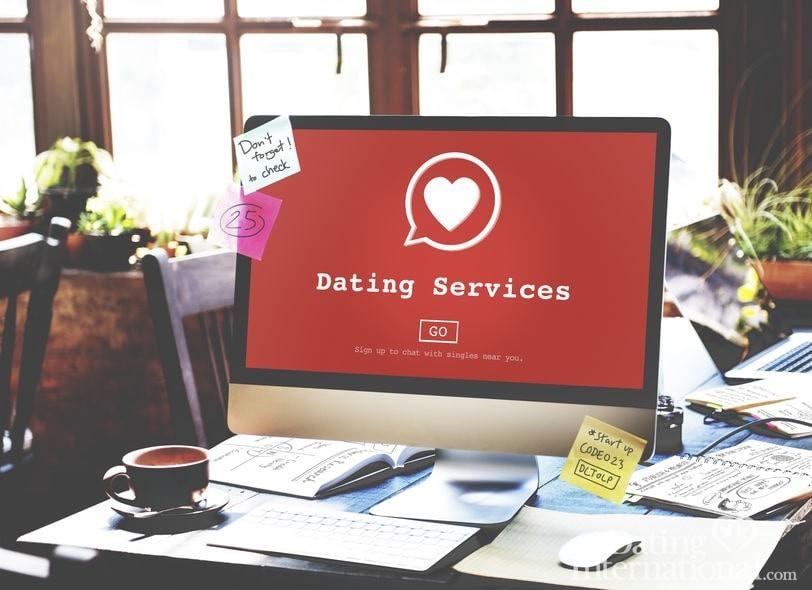 online dating beginners